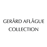 Gerard Aflague Collection