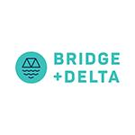 Bridge + Delta