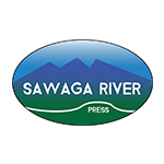 Sagawa River Press