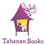 Tahanan Books