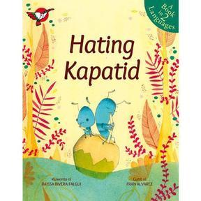 Hating-Kapatid_large_a8e17a22-81e6-4e04-8532-073f554f9fc4_288x288
