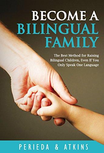 become bilngual