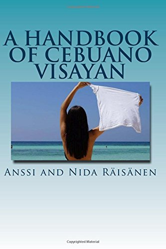 cebuano handbook