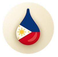 drops tagalog